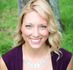 Laura Barrett Voice Teacher Music School in Tampa
