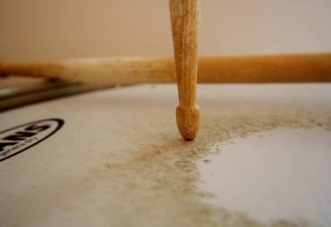 Music Myth: Drums Are the Hardest to Learn