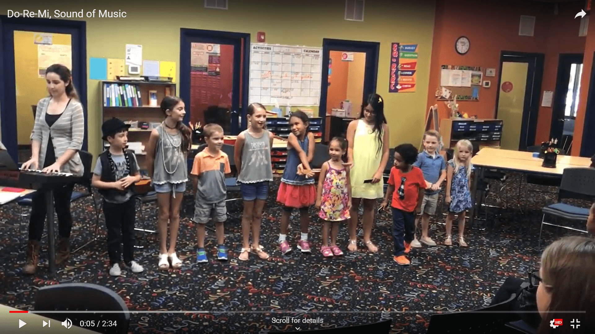 music-class-for-kids-in-tampa