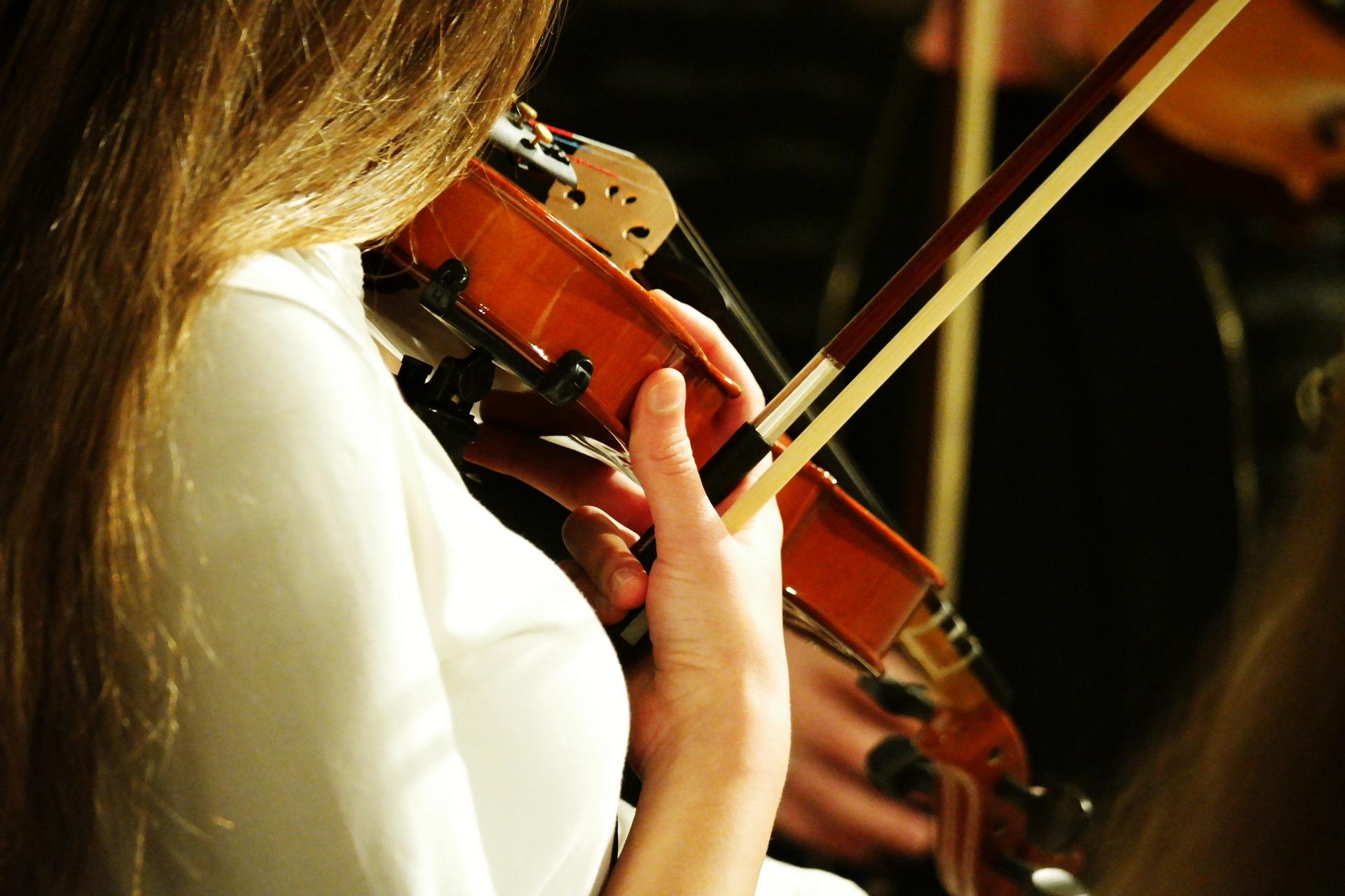 violin lessons tampa music school barrett school of music. Black Bedroom Furniture Sets. Home Design Ideas