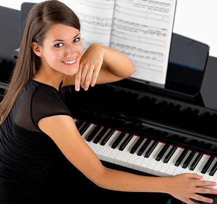 piano-lessons-for-adults.jpg