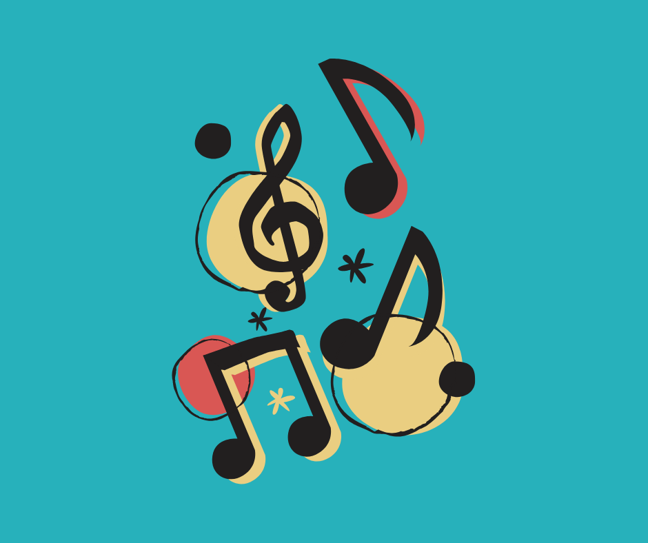 Music Summer Camp in Brandon 2019