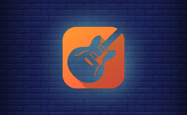 2020 Music Summer Camp in Tampa – GarageBand Premiere
