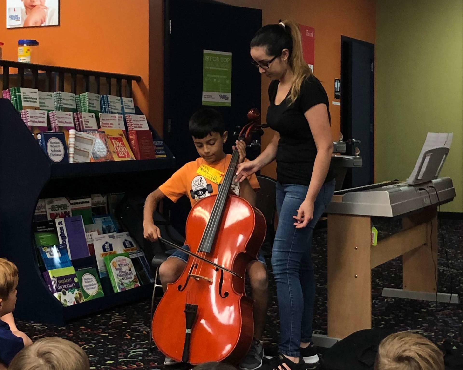 cello-lessons-in-tampa