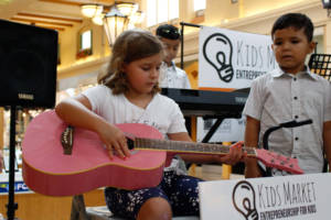 guitar lessons in Clearwater