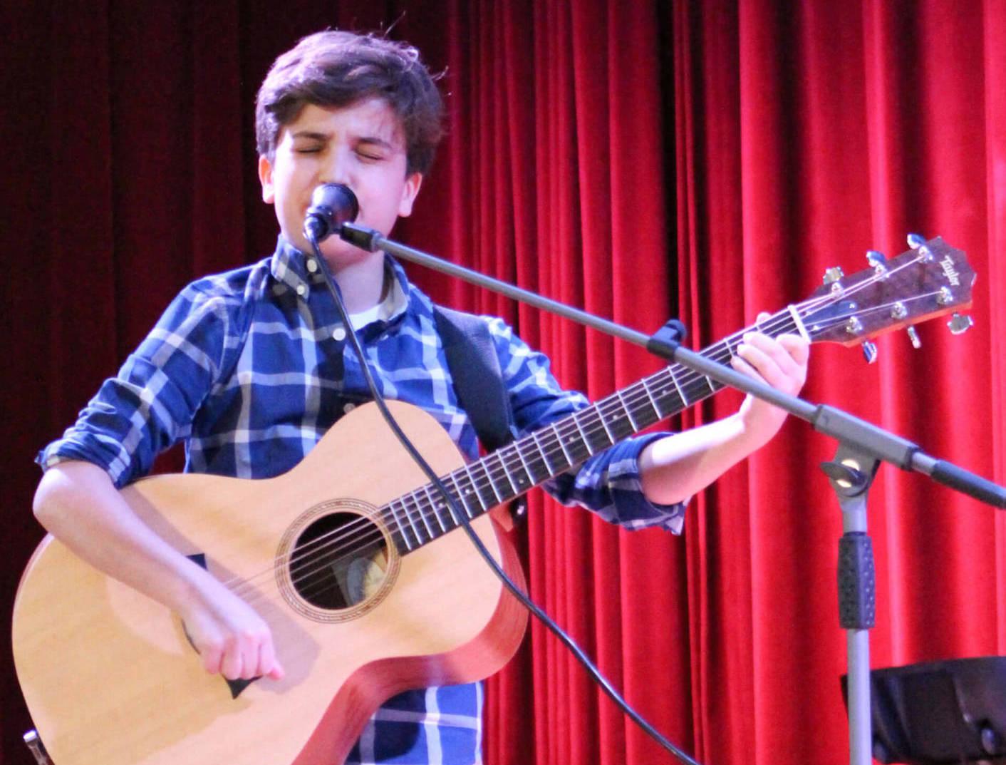 guitar-lessons-in-Tampa
