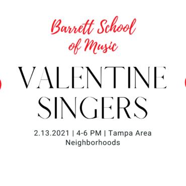 valentine-singers-1.png